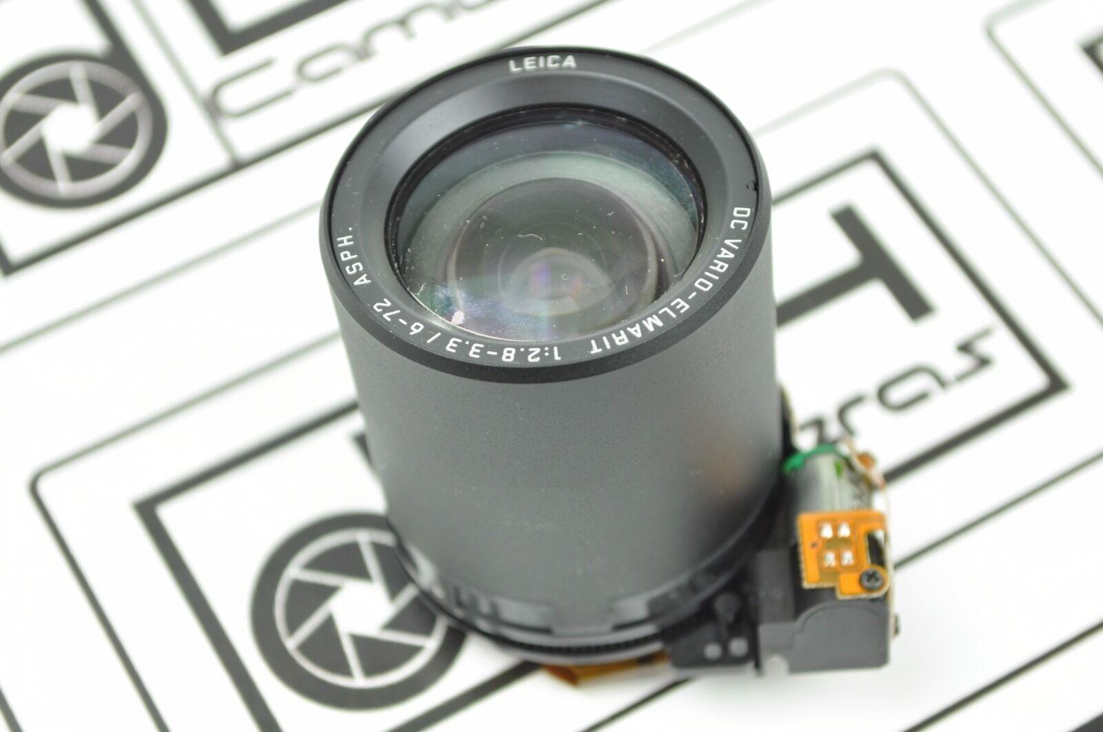 Nikon Coolpix L28 L 28 Replacement lens Zoom Repair Part With CCD DH5411