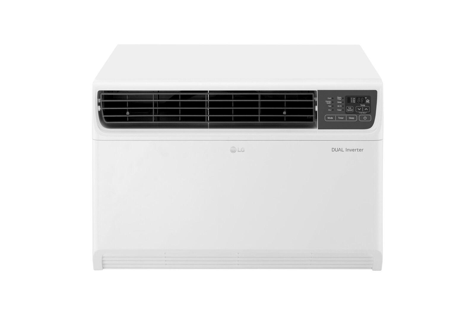 lg-lw1817ivsm-18000-btu-dual-inverter-smart-wi-fi-enabled-window-a-c