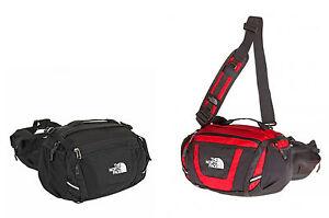 Waist Bag Shoulder Strap 38