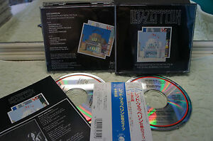 A95-LED-ZEPPELIN-SOUNDTRACK-FROM-THE-SONG-REMAINS-THE-SAME-JP-CD-32P2-2741-2