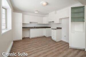 4.5 à louer Les Appartements du Verdier - 3080, rue Antoine-du-V