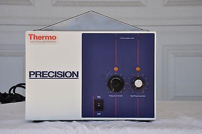 Precision Thermo Scientific Model 2843 Water Bath