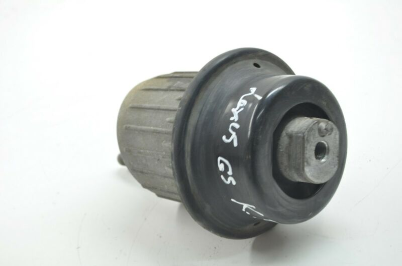 LEXUS GS 300 3GR-FSE 2006 RHD LEFT SIDE ENGINE MOUNT