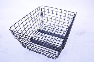 TRIKE-HUGE-FOLDING-WIRE-BASKET-FOR-ADULT-TRICYCLE-DISABILITY-MOBILITY-PROJECT