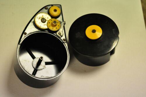 Alden-74 35mm bulk film loader. Read.