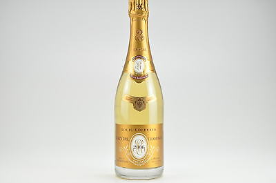 2006 Louis Roederer Cristal, Champagne AG--97