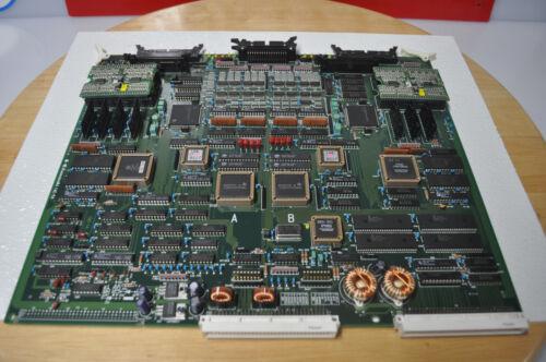 Kawasaki 1AE-54 50999-1470 Control Board