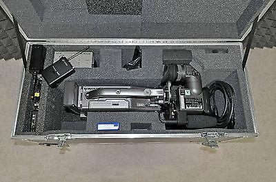 Видеокамеры JVC CAMCORDER DV MINI GY
