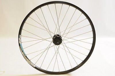 New Mavic Aksium 2015 Road Bike Bicycle 700c F/&R Front /& Rear Wheels Wheelset