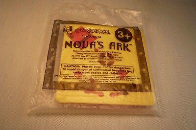 Kfc Kids Meal Novas Ark Callaway Kirks New In Pkg