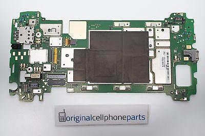 Motorola MOTO X 2014 2nd GEN XT1093 Motherboard Logic Board US CELLULAR Gen Logic Board