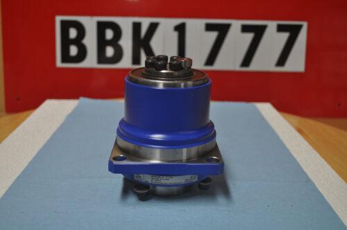 Wittenstein Alpha Gear LPB 090-M01-10-111-000 Gear Box