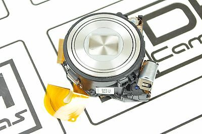 Sony WX80  Lens Zoom With CCD Sensor Replacement Repair Part DH5572