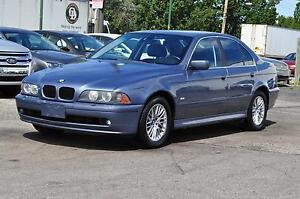 BMW 530i  eBay