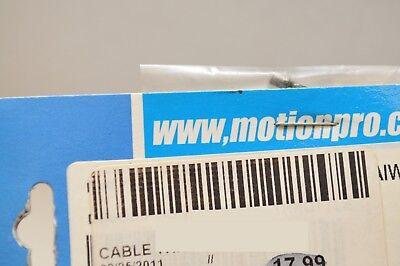 New Motion Pro Cable SPEEDOMETER SPEEDO ARCTIC CAT 95-97