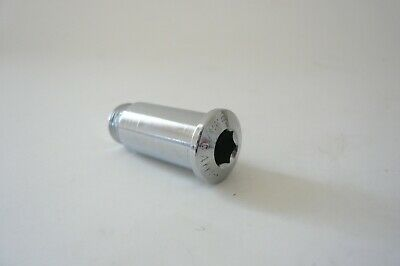 Campagnolo parts # 7350125 Nuovo Victory rear derailleur upper pivot bolt