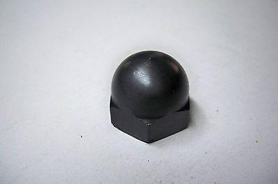 359295s7 61962 Steering Wheel Dome Nut For Ford 8n Naa 600 700 800 900 2000 4000