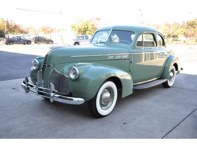 1940 pontiac deluxe 2 door sport coupe used pontiac for 1940 pontiac 2 door sedan