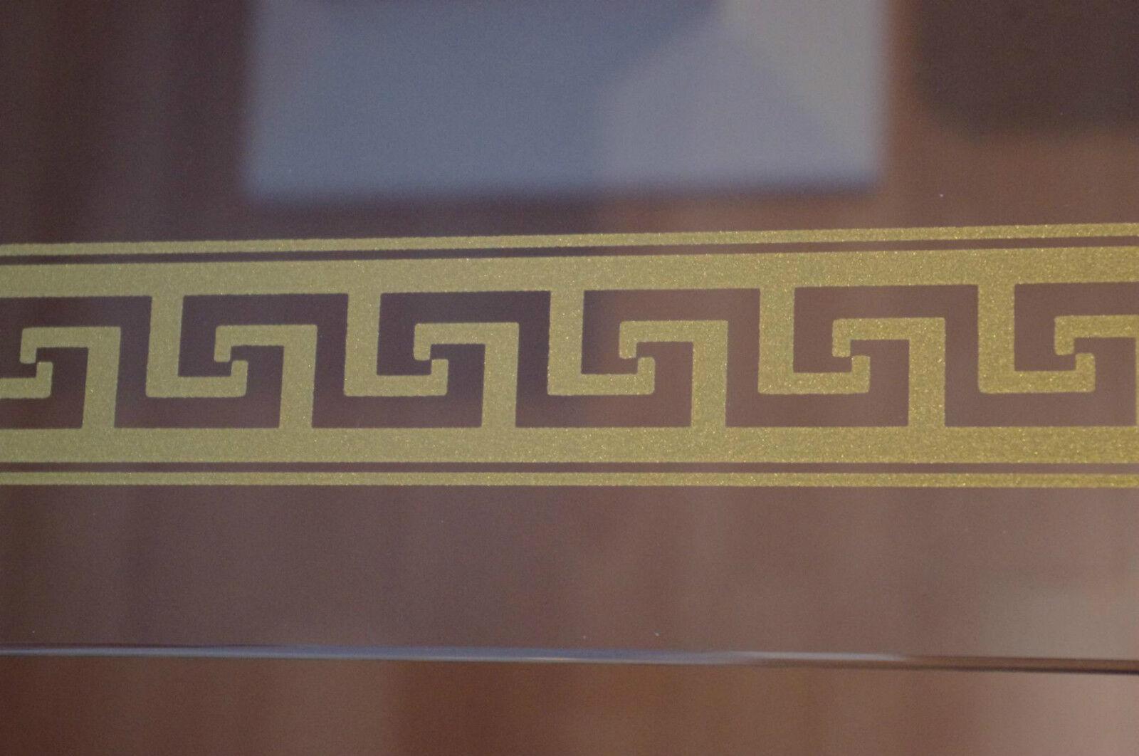 Esstisch esstische stein tafeltisch italienische for Italienische esstische