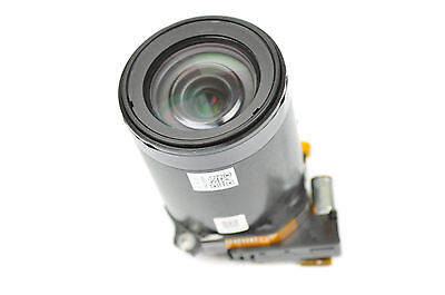 Nikon Coolpix L810 Lens Assembly With Ccd Sensor Replacem...