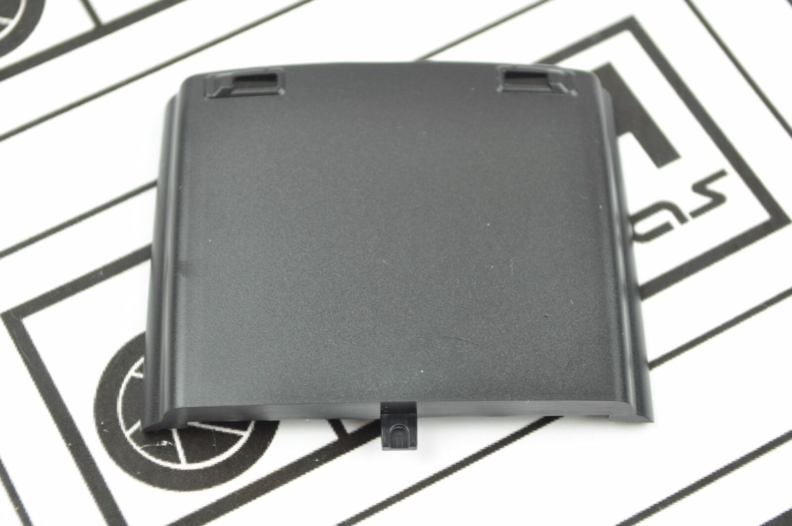 Nikon Speedlight SB910 SB-910 Top Cover Wide Panel Cover SS040-67F  DH9567