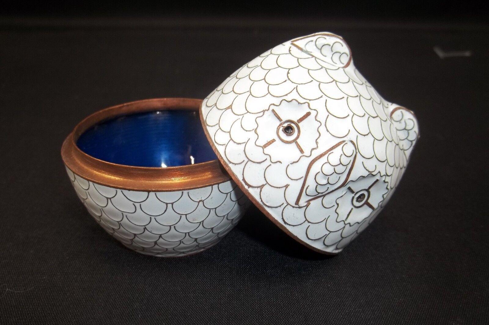 Decorative Boxes Pottery Barn : Picclick visual search