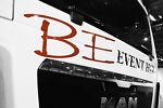 BE Furniture Ltd