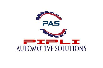 PIPLI AUTOMOTIVE SOLUTIONS