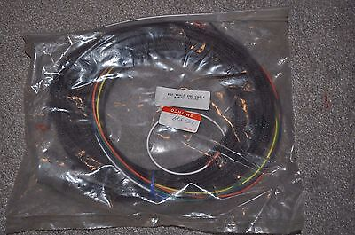 Spraying Systems Co. Teejet 855 Sprayer Control 15ft Valve End Cable Part 38405