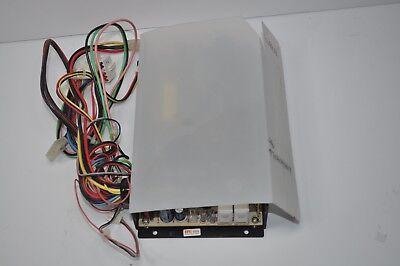 Rare Gasboy Switching Power Supply For Dispenser Ipc C08832 Psp0s185g5