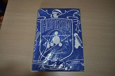 Blakes7 T-Shirt Horizon