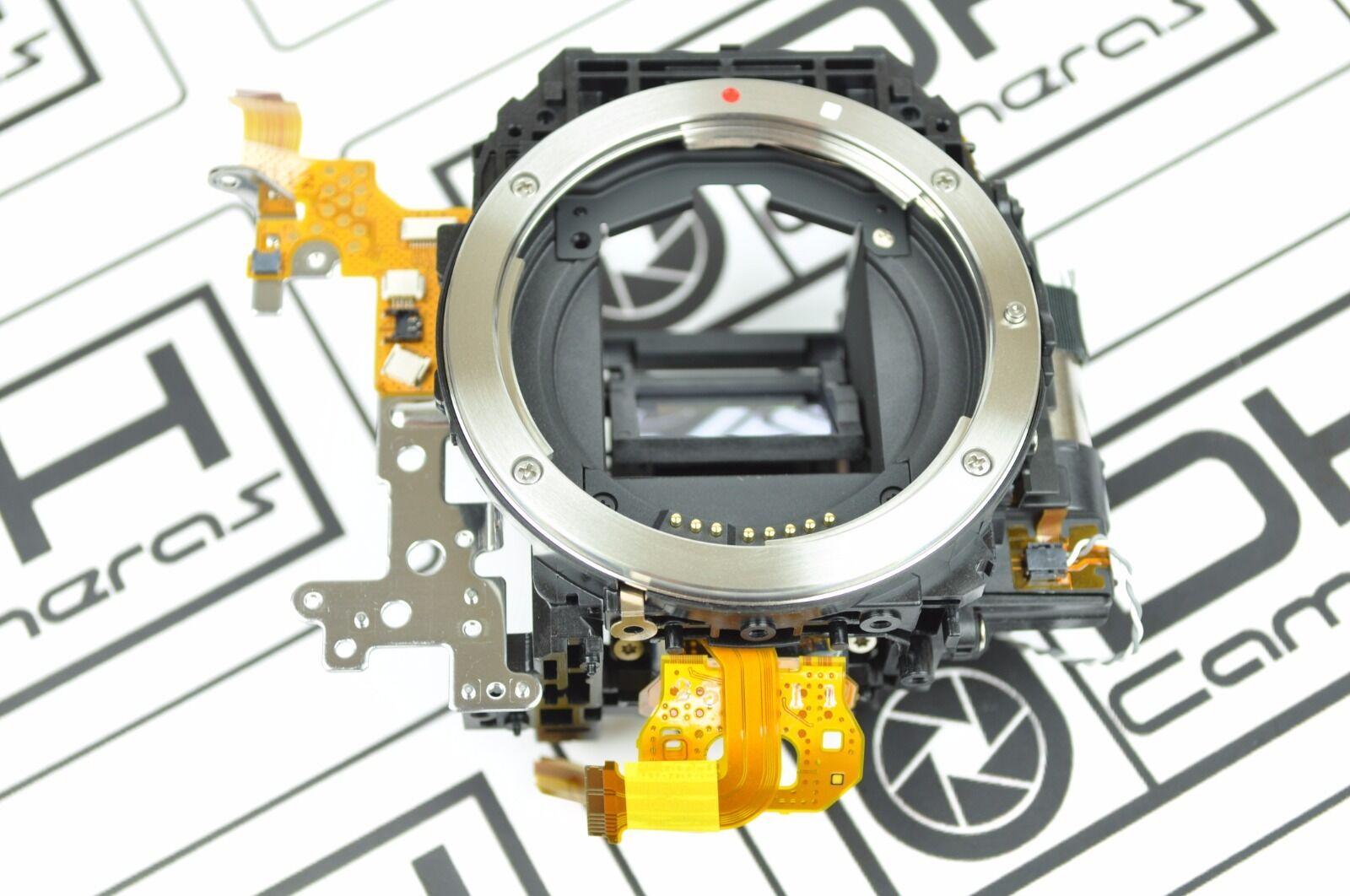Original VHBW ® batería para Praktica luxmedia 8203
