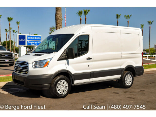 Image 1 of Ford: E-Series Van Transit…