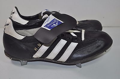 huge selection of 8ec27 73c8a Adidas Vintage NOS R.B.I. Baseball Cleats Shoes Size 7 - Taiwan