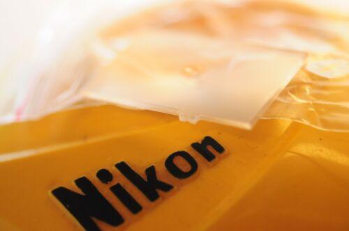 Nikon K2 standard Focusing screen for FM2N FE2 FA 35 mm FILM SLR camera