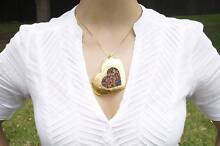 GOLD NECKLACES (EXCLUSIVE DESIGNS!!) Strathfield Strathfield Area Preview