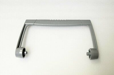Hp Agilent Keysight 34401-45021 New Style Handle