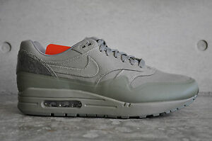 hot sale online f14d5 1fc42 ... authentic nike air max 1 patch ebay cb45f f52a9