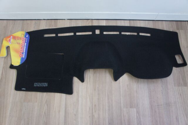 Dash Mat for Ford Ranger PX Series 1 from 10/2011 - 04/2015