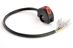 Trail-Tech-040-HBS-05-Three-Position-Bar-Mount-Light-Kill-Switch