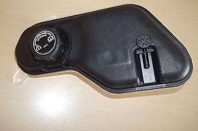 Radiator Overflow Coolant Tank for Jaguar S-Type Vanden Plas XF XJ8   C2Z