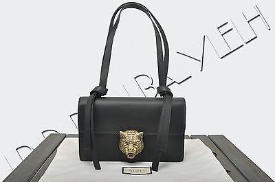 Сумка GUCCI 2490$ Authentic New Black