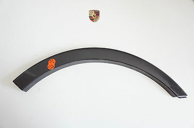 Porsche 957 Cayenne GTS Accessori decorativi Copertura ruota Listello VR