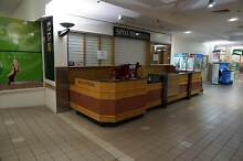 PRIME RETAIL KIOSK IN GREAT NEIGHBOURHOOD CENTRE Perth Region Preview