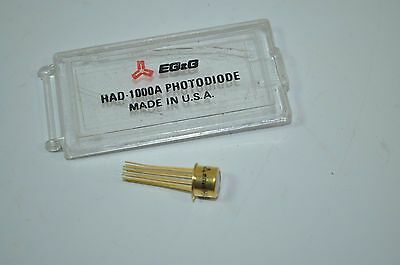 Egg Photodiode Diode Model Had-1000a Had1000a913