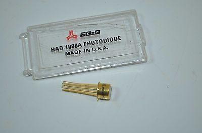 Egg Photodiode Diode Model Had-1000a Had1000a913