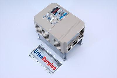 Yaskawa Cimr-pce40p7 General Purpose Inverter Pzo