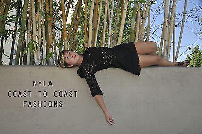 Coast To Coast Fashions