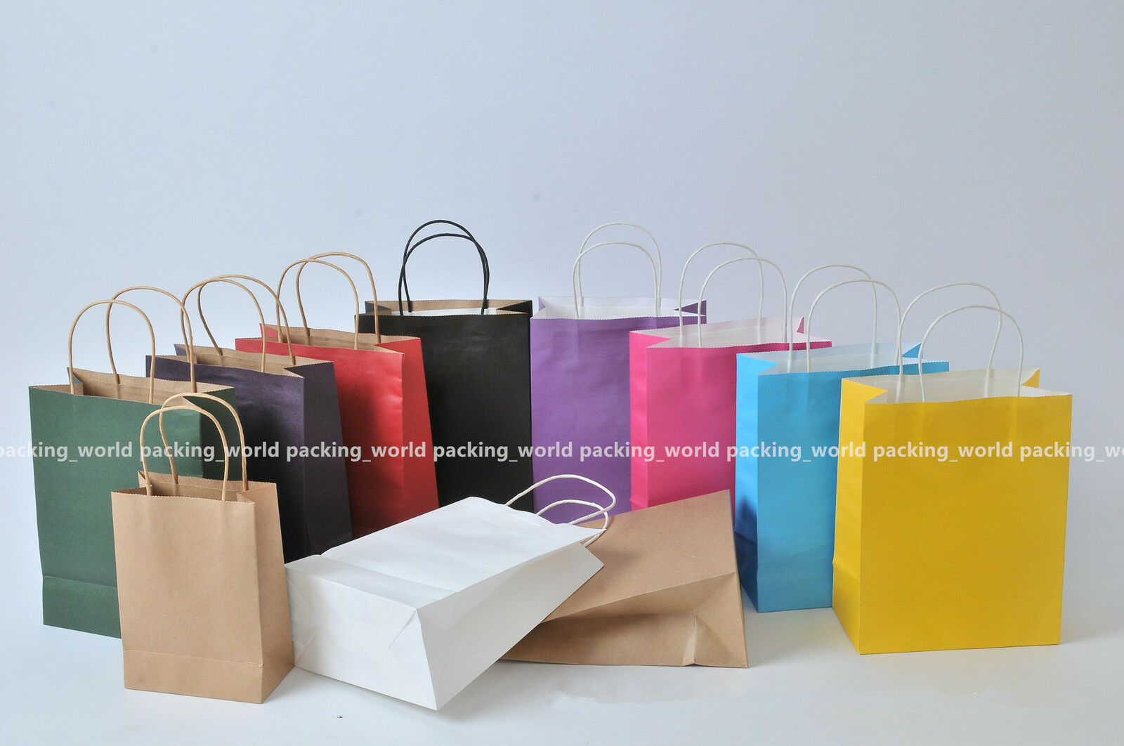 AllWinE-Commerce