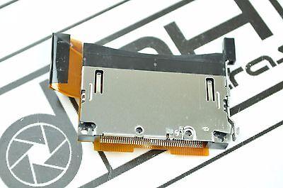 Canon A60 Cf Kartenlesegerät Ersatz Reparatur Teil